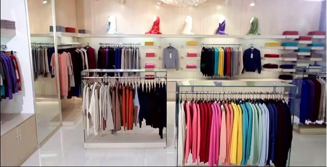 Магазин Гоёо